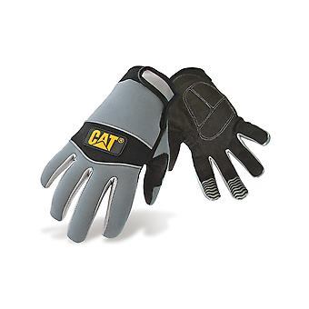 Caterpillar 12213 néoprène confort Fit gants / Mens gants / gants