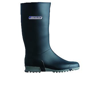 Dunlop K254711 Sport Wellington Kinder Gummistiefel / Schuhe jungen / Mädchen Schuhe