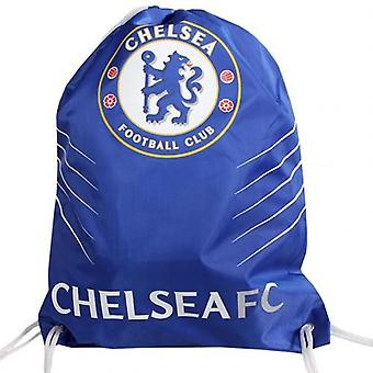Sac de Gym de Chelsea SP