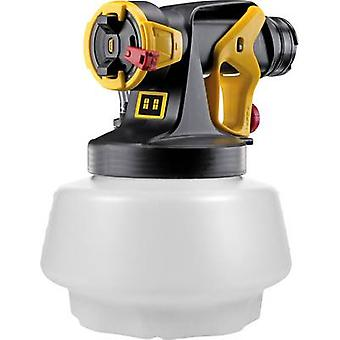 Wagner Sprayer attachment Compatible with Wagner Universal Sprayer, Wall Sprayer, Wood & Metal Sprayer