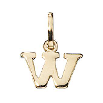 Trailer W-333 /-g-brev W gull brev anheng W gull