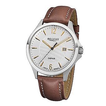 Uomo orologio che Regent fatta in Germania - GM-1631