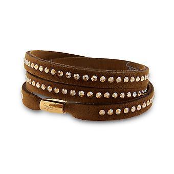 Bracelet Tremoli
