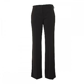 Brax Women's Classic Tailored Long Trouser