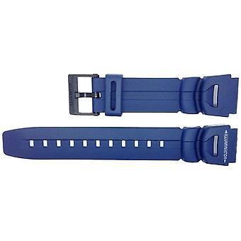 カシオ Ws-300-2 ev 時計ストラップ 10018048