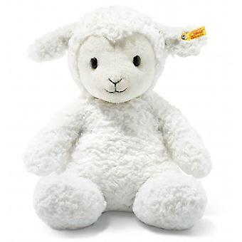 Steiff floue d'agneau 38 cm