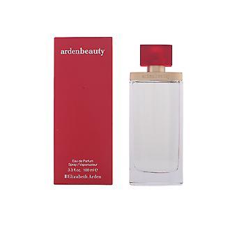 Elizabeth Arden Arden Beauty Edp Spray 100 Ml för kvinnor