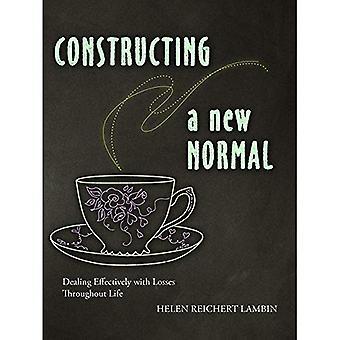 Costruzione di una nuova normalità: trattare efficacemente con perdite per tutta la vita
