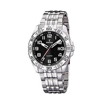 FESTINA F16495/2-גברים של שעון