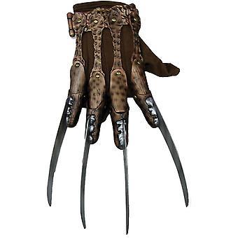 Freddy Supreme Edition handske