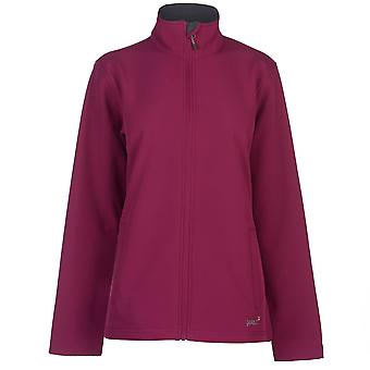 Gelert Womens Softshell jacka damer
