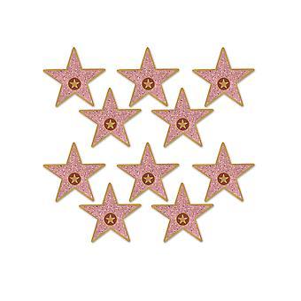 Mini Star Wycięcia