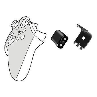 スピードリンク ツインドック USB デュアル チャージャー ブラック フォー Xbox One (SL-250000-BK)