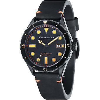 Spinnaker SP-5033-03 Heren Horloge
