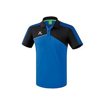 erima premium one 2.0 polo shirt
