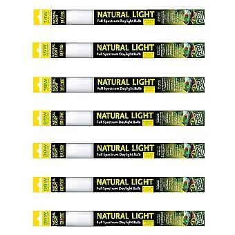 Exo Terra Natural Light Tube 36w - 120cm (48in)