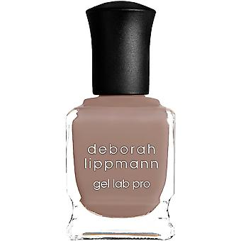 Deborah Lippmann Message In A Bottle Gel Lab Pro Collection - Beachin' (20430) 15ml