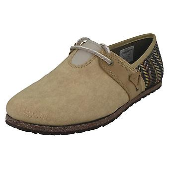 Dames Merrell Casual Flat Chaussures Artemisia