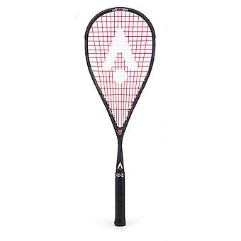 Karakal SN-90 FF Squash Racket Sports 90g Carbon Gel Power Super Light Speed