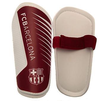 FC Barcelona nuoriso Shin vartijat