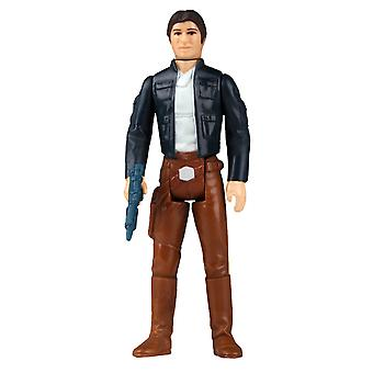 Star Wars Han Solo Bespin 1:6 Scale 12
