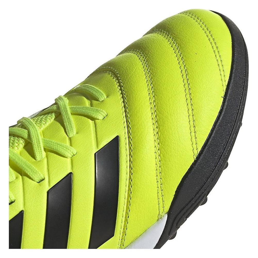 Adidas Copa 193 TF F35507 football all year men shoes