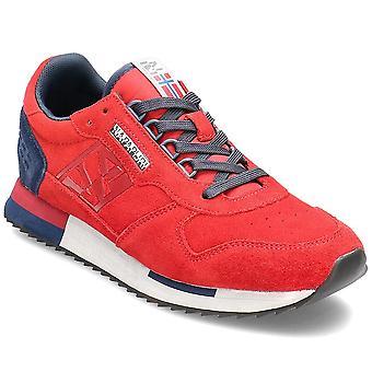 Napapijri Virtus NA4DWCR01 universal all year men shoes