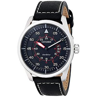 Citizen Clock Man Ref. AW1361-01E