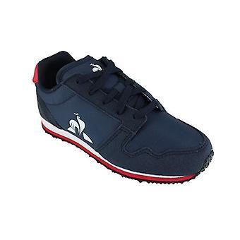 Le Coq Sportif casual Shoes jazy GS Sport 1920206 0000152985_0