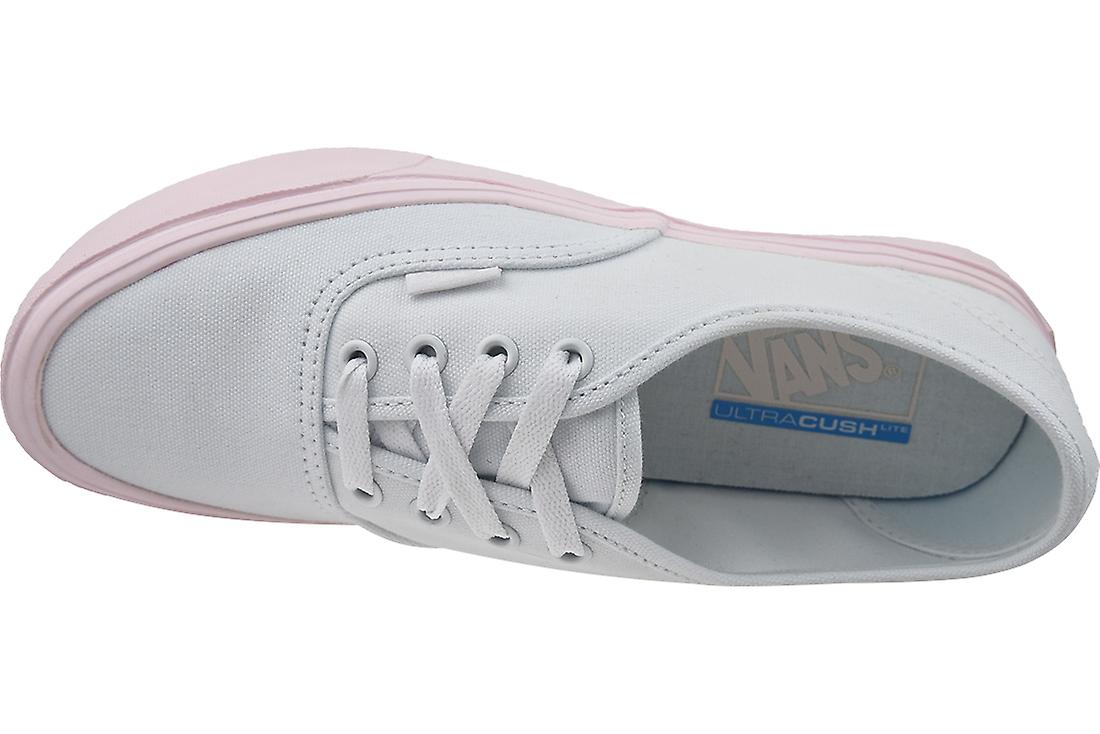 Vans Authentic Lite VA2Z5JN5Q Baskets Femmes