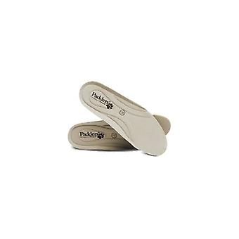 Padders Insole Ortholite Ladies Footbed