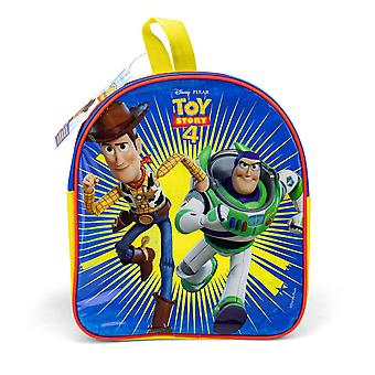 Disney Toy Story 4 My Creative Backpack with Creative Accessory Kit  (CTOY198)