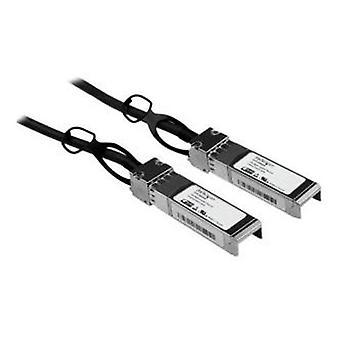 כבל כבלים 10Gbe לבית הSfp תואם Cisco tech 5M