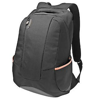 Everki 15.4in to 17in Swift Backpack