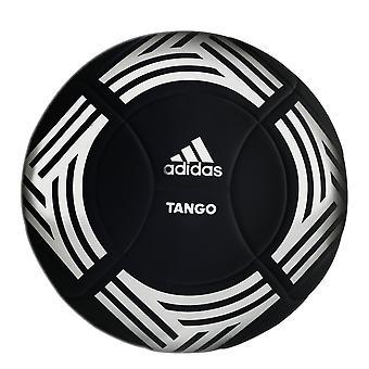 Adidas Tango Luxe pallo