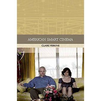 Amerikansk smart film av Claire Perkins