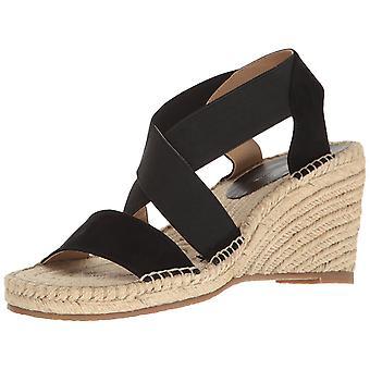 Charlene Espadrillas con zeppa di Adrienne Vittadini scarpe donna