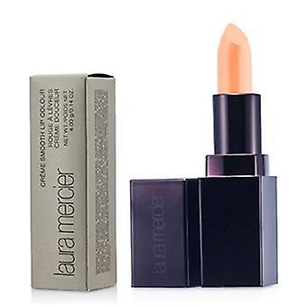 Laura Mercier Creme Smooth Lip Colour - Biscotti 4g/0.14oz