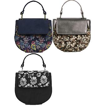 Ruby Shoo Women's Acapulco Clutch Bag