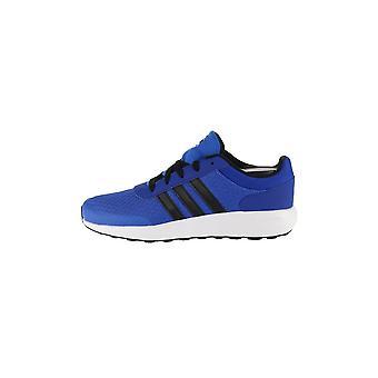 Adidas CF Race K BC0065 universale tutto l'anno scarpe per bambini