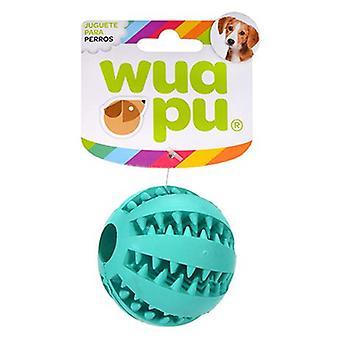 Wuapu 7 cm dental ball (Dogs , Toys & Sport , Balls)