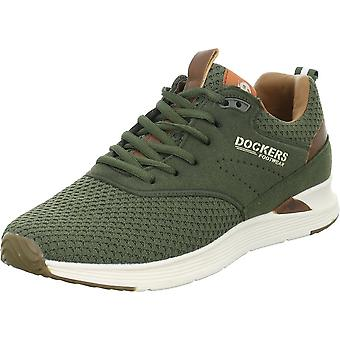 Dockers 44BC001782850 universal all year men shoes