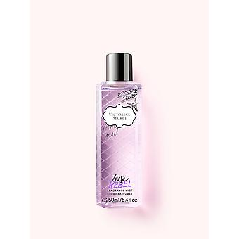 (2 Pachet) Victoria's Secret Șiase Rebel Fragrance Mist 250 ml/8.4 fl oz Victoria's Secret Șiase Rebel Fragrance Mist 250 ml/8.4 fl oz Victoria's Secret Șiase Rebel Fragrance Mist 250 ml/8.4 fl oz Victoria&