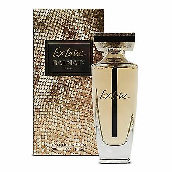 Balmain Extatic Eau de Parfum Spray 90ml