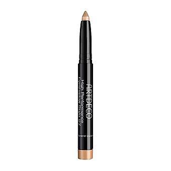 Eyeshadow High-performance Artdeco