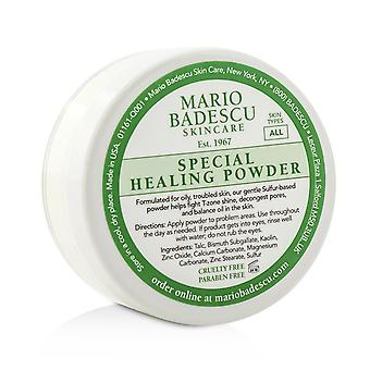 Special healing powder for all skin types 204639 14ml/0.5oz