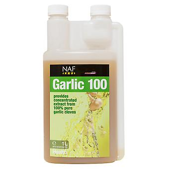 NAF Naf Garlic 100 1l