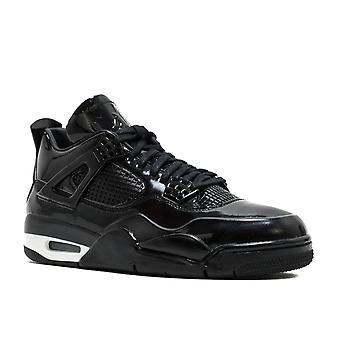 Air Jordan 4 11Lab4 '11Lab4' - 719864-010 - Shoes