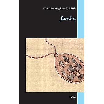 Jansha by Manning & C.A.