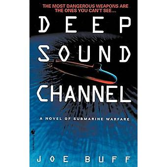 Deep Sound Channel by Buff & Joe